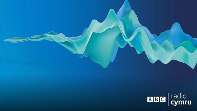 Declan Goodwin yn siarad am GDPR a Brexit ar BBC Radio Cymru featured image