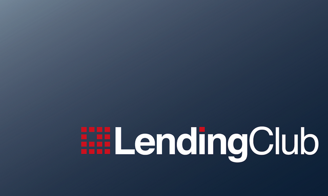 LendingClub's Latest Setback: Investment Fund First Ever Negative Return featured image