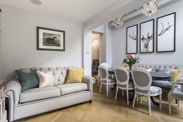How to turn your Knightsbridge home into a prime rental property featured image