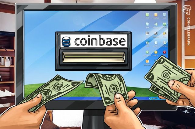 Coinbase and Circle launch USDC stablecoin with purported full backing in US Dollars featured image