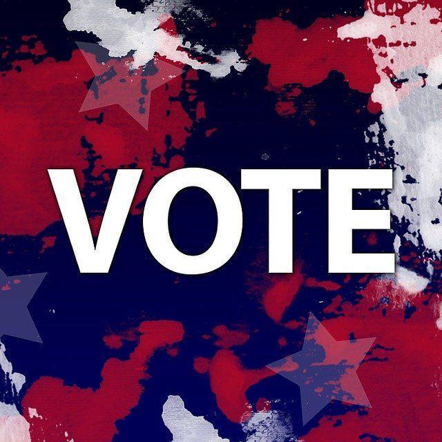 2020年選挙のセキュリティ-投票システムの脆弱性への対応が急務 featured image