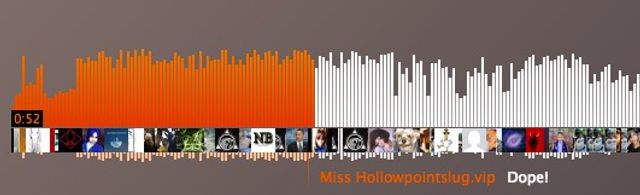 SoundCloud to be sued by PRS - justified? featured image