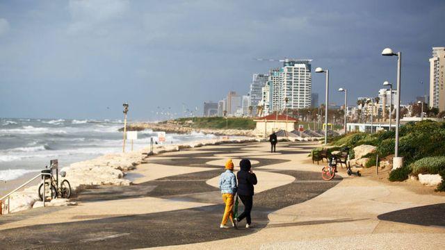 Israeli fintechs face up to coronavirus chaos featured image