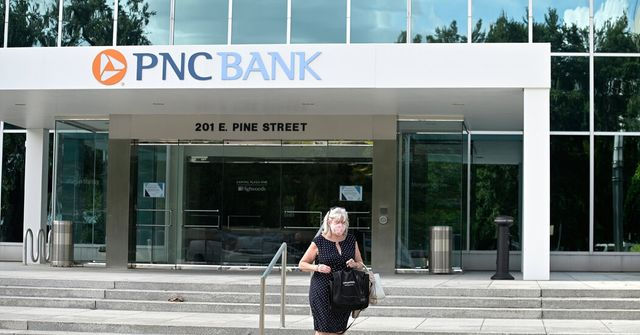 PNC Strikes $11.6 Billion Deal to Buy U.S. Operations of Spanish Bank BBVA featured image