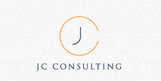 JC Consulting Opens Its First Overseas Office in Beijing featured image