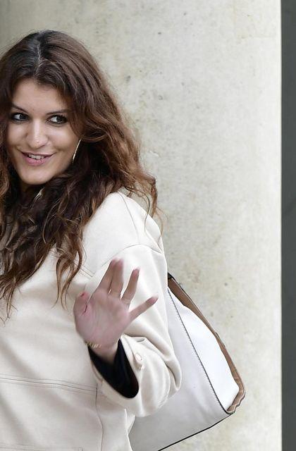 Marlène Schiappa veut proposer aux jeunes parents de transformer leur expérience en diplôme featured image