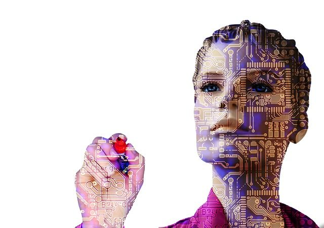 How will AI affect your sales job? featured image