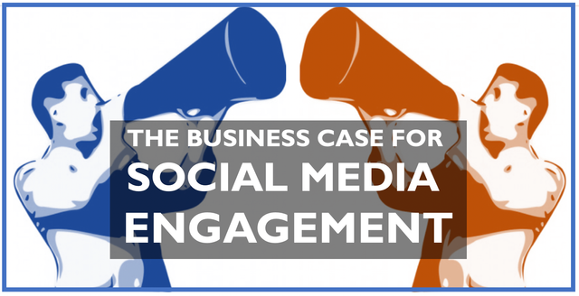 What's The Business Value of 'Social Media Transformation? featured image