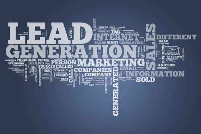Modern Day Lead Generation In The Age Of Inbound Marketing featured image