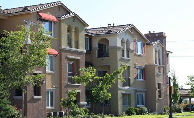 Initiatives to support low cost housing featured image