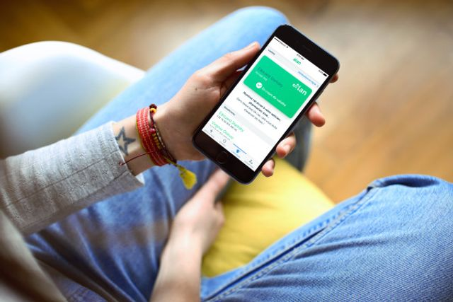 Alan raises $28.3 million for its health insurance of the future featured image