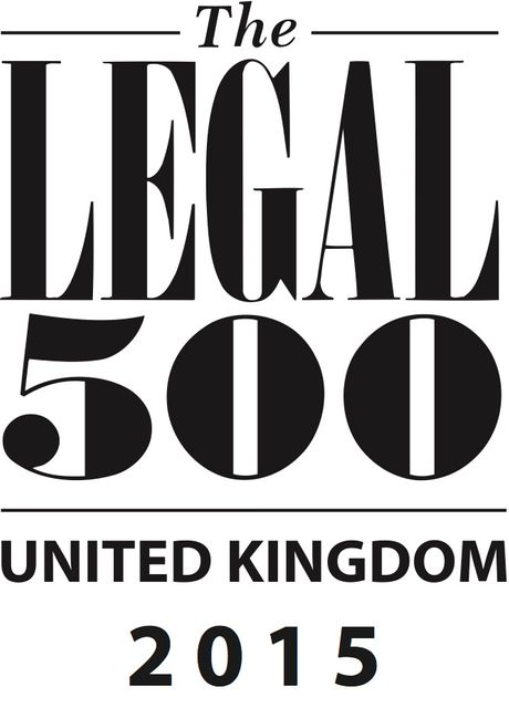 The Legal 500 looks for rising stars featured image