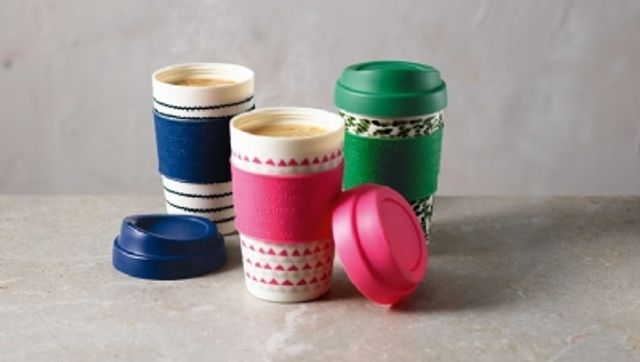 Why Waitrose removing disposable cups from free coffee might just start a revolution... featured image
