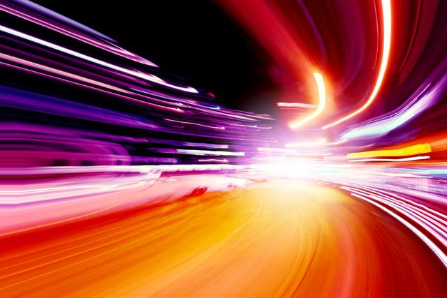 Accelerating digital transformation in the public sector featured image