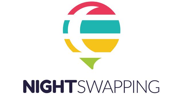 NightSwapping Voyagez gratuitement ou gagnez de l'argent featured image