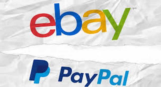 PayPal prepares to split from eBay later this summer and attack the $25trillion global payments market featured image