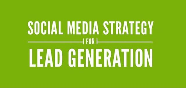 How Do You maintain Lead Gen without Advertising? featured image