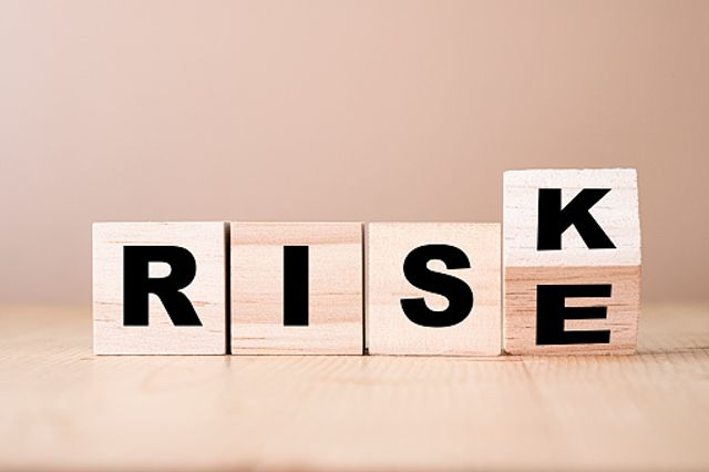 Financial Guarantees - Are you at risk? featured image