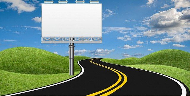 Sixth Circuit Strikes Down Kentucky's Restrictions on Off-Site Billboards featured image