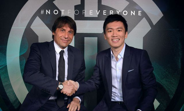 Is Conte's choice as new coach of Inter (also) related to recent tax incentives for inbound workers? featured image