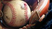 Will Major League Baseball hit a home run with their London Series?
