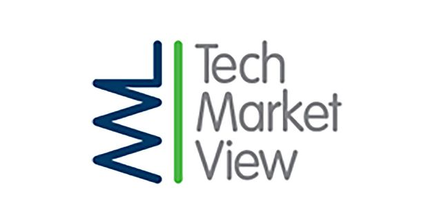 TechMarketView on GatedTalent featured image