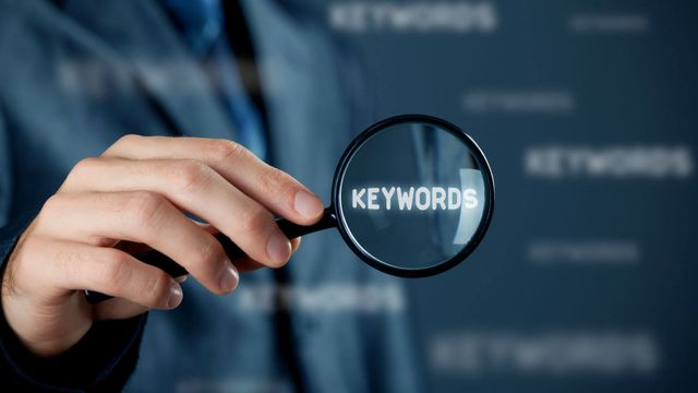 Google adds forecasting and trend data for existing keywords in Keyword Planner featured image