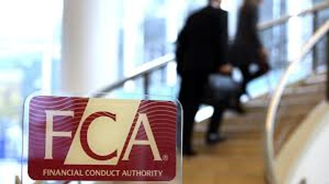 FCA investigations into sanctions matters shrinks featured image