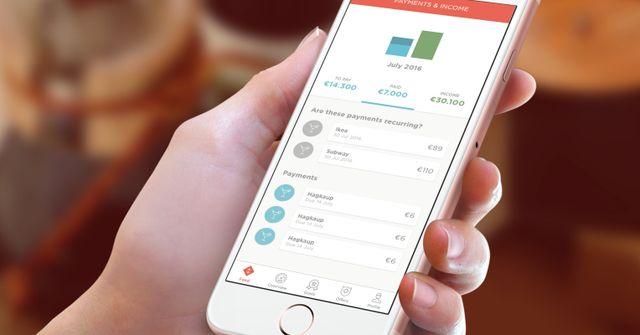Meniga secures €7.5m venture funding featured image