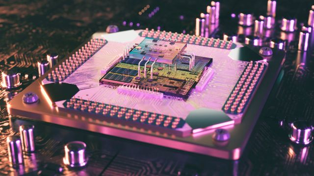 Quantum Computers Could Arrive Sooner If We Build Them with Traditional Silicon Technology featured image