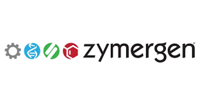Zymergen Enhances R&D Leadership with Key Hires featured image