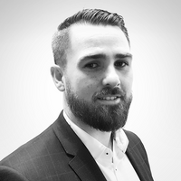 Sam Gill, RecruitIT