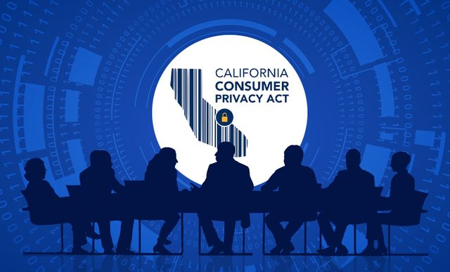 California Consumer Privacy Act enters enforcement phase featured image