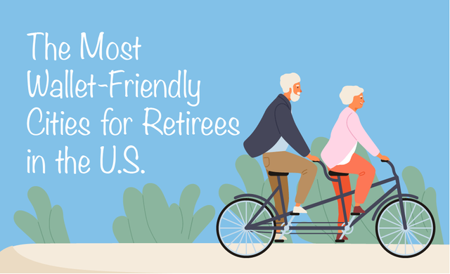 Buffalo, NY Headlines Most Affordable Places to Retire in the United States featured image