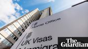 Inquiry into huge increase in Home Office fees