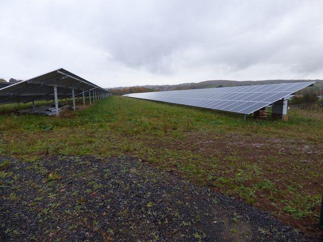 Großbritannien: Solar steht auf dem Stundenplan featured image