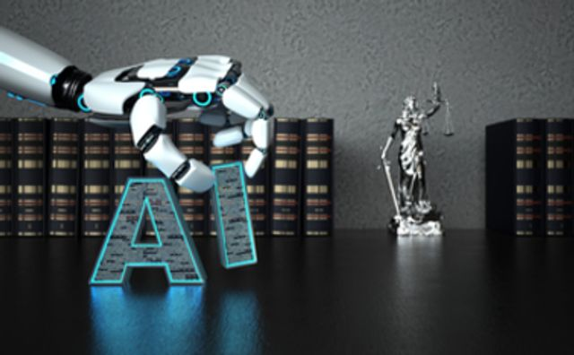 A.I. and machine learning tools in financial services should expect regulatory scrutiny featured image