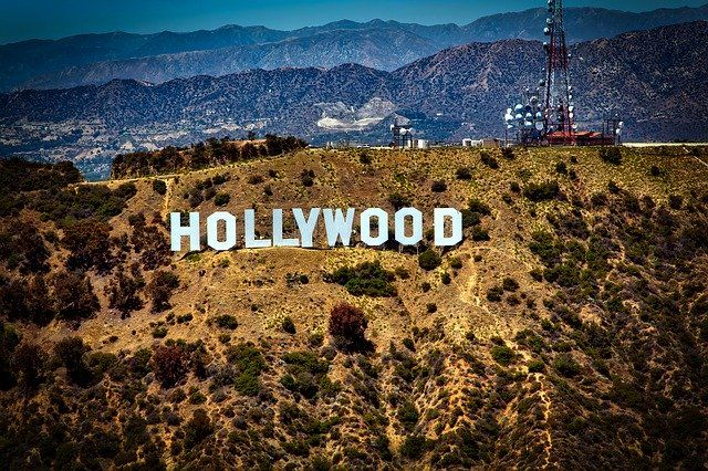 Hollywood Descends on CES featured image
