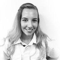 Natasha Fletcher, Technical Account Executive , Footdown