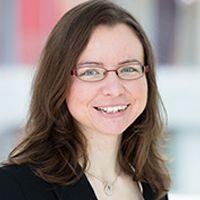 Zoe Atkinson, Senior Associate, Burges Salmon LLP