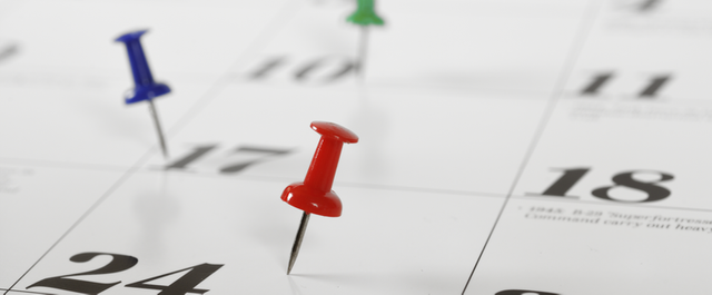 Productivity Hack: Google Calendar's 16 hidden gems featured image