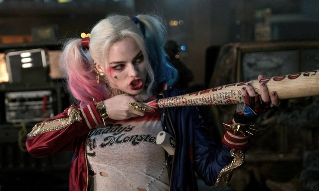 Harley Quinn to get her own female led DC movie featured image