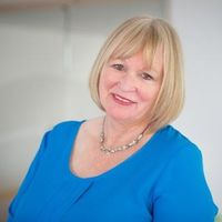 Gill Brown, Solicitor and Director, Phillips Solicitors