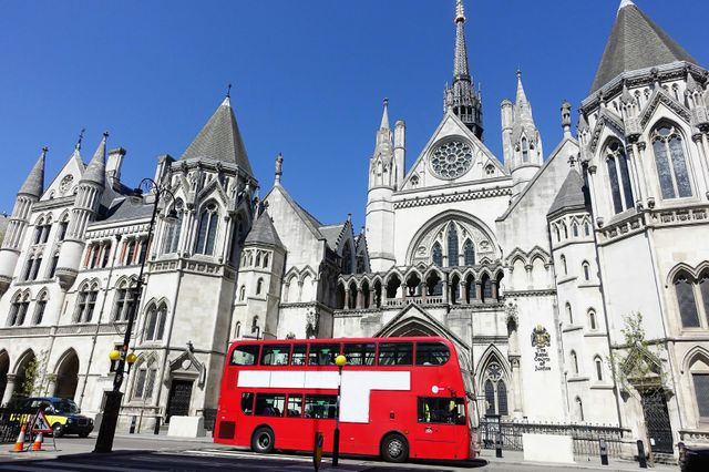 Fundamental dishonesty- Razumas v Ministry of Justice. Interesting case following LOCOG v Sinfield. featured image