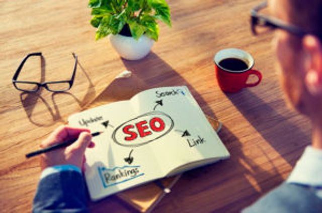 7 Tips for SEO keywords... but what about the rest? featured image