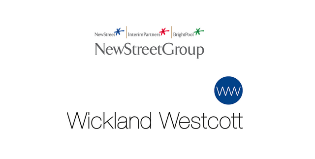 New Street Group Acquires Wickland Westcott Executive Search and Leadership Consultancy featured image