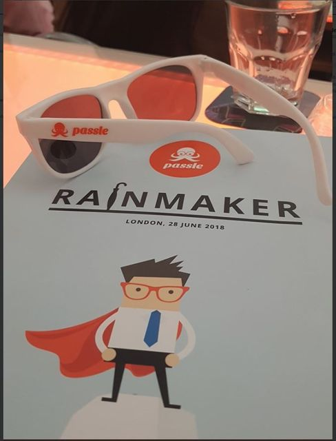 My key takeaways from the Rainmaker & Change panel discussion featured image