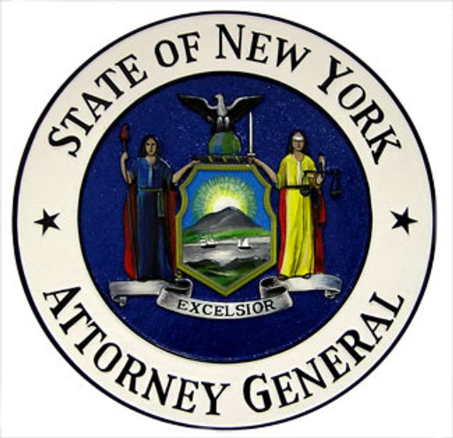 New York Attorney General Releases Top Ten Consumer Complaints of 2019 featured image