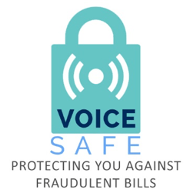 Protect yourself from telecoms fraud from just £1 a month featured image