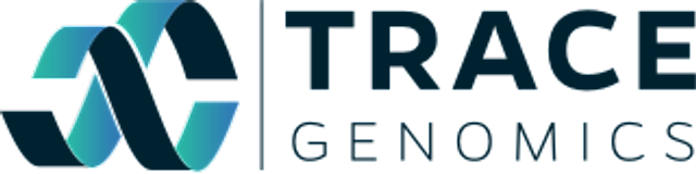 Park Square Places Patrick Dumstorff as Business Lead, Row Crops at Trace Genomics featured image